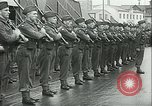 Image of United States Forces Iceland, 1941, second 60 stock footage video 65675059330