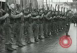 Image of United States Forces Iceland, 1941, second 61 stock footage video 65675059330