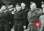 Image of United States Forces Iceland, 1941, second 62 stock footage video 65675059330