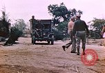 Image of United States Marines Saipan Northern Mariana Islands, 1944, second 45 stock footage video 65675059627