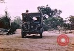 Image of United States Marines Saipan Northern Mariana Islands, 1944, second 47 stock footage video 65675059627