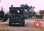 Image of United States Marines Saipan Northern Mariana Islands, 1944, second 48 stock footage video 65675059627
