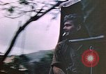 Image of United States Marines Saipan Northern Mariana Islands, 1944, second 53 stock footage video 65675059627