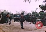 Image of United States Marines Saipan Northern Mariana Islands, 1944, second 60 stock footage video 65675059627