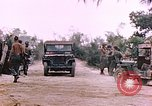 Image of United States Marines Saipan Northern Mariana Islands, 1944, second 62 stock footage video 65675059627
