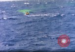 Image of air sea rescue Pacific Ocean, 1945, second 5 stock footage video 65675059714