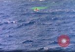 Image of air sea rescue Pacific Ocean, 1945, second 13 stock footage video 65675059714