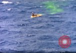Image of air sea rescue Pacific Ocean, 1945, second 21 stock footage video 65675059714