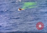 Image of air sea rescue Pacific Ocean, 1945, second 25 stock footage video 65675059714