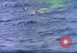 Image of air sea rescue Pacific Ocean, 1945, second 32 stock footage video 65675059714