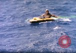 Image of air sea rescue Pacific Ocean, 1945, second 52 stock footage video 65675059714