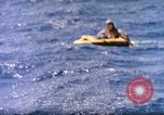 Image of air sea rescue Pacific Ocean, 1945, second 53 stock footage video 65675059714