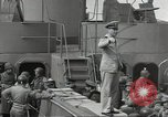 Image of United States troops Plymouth England United Kingdom, 1944, second 6 stock footage video 65675060444