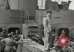 Image of United States troops Plymouth England United Kingdom, 1944, second 7 stock footage video 65675060444