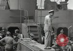 Image of United States troops Plymouth England United Kingdom, 1944, second 9 stock footage video 65675060444