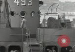 Image of United States troops Plymouth England United Kingdom, 1944, second 14 stock footage video 65675060444