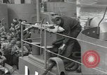 Image of United States troops Plymouth England United Kingdom, 1944, second 21 stock footage video 65675060444