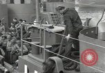 Image of United States troops Plymouth England United Kingdom, 1944, second 22 stock footage video 65675060444