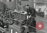 Image of United States troops Plymouth England United Kingdom, 1944, second 23 stock footage video 65675060444