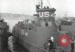 Image of United States troops Plymouth England United Kingdom, 1944, second 46 stock footage video 65675060444