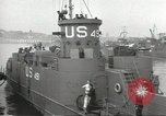 Image of United States troops Plymouth England United Kingdom, 1944, second 47 stock footage video 65675060444