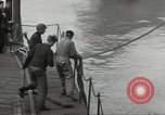 Image of United States troops Plymouth England United Kingdom, 1944, second 56 stock footage video 65675060444