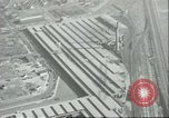 Image of Bendix Products factory South Bend Indiana USA, 1936, second 9 stock footage video 65675060571