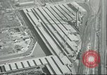 Image of Bendix Products factory South Bend Indiana USA, 1936, second 11 stock footage video 65675060571