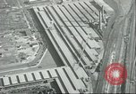 Image of Bendix Products factory South Bend Indiana USA, 1936, second 12 stock footage video 65675060571