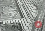 Image of Bendix Products factory South Bend Indiana USA, 1936, second 13 stock footage video 65675060571