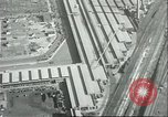 Image of Bendix Products factory South Bend Indiana USA, 1936, second 14 stock footage video 65675060571