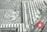 Image of Bendix Products factory South Bend Indiana USA, 1936, second 16 stock footage video 65675060571