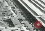 Image of Bendix Products factory South Bend Indiana USA, 1936, second 17 stock footage video 65675060571