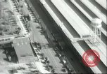 Image of Bendix Products factory South Bend Indiana USA, 1936, second 18 stock footage video 65675060571