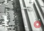 Image of Bendix Products factory South Bend Indiana USA, 1936, second 20 stock footage video 65675060571
