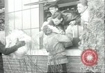 Image of Bendix Products factory South Bend Indiana USA, 1936, second 26 stock footage video 65675060571
