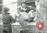 Image of Bendix Products factory South Bend Indiana USA, 1936, second 27 stock footage video 65675060571