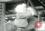 Image of Bendix Products factory South Bend Indiana USA, 1936, second 30 stock footage video 65675060571