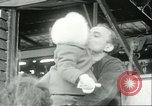 Image of Bendix Products factory South Bend Indiana USA, 1936, second 31 stock footage video 65675060571