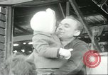 Image of Bendix Products factory South Bend Indiana USA, 1936, second 32 stock footage video 65675060571