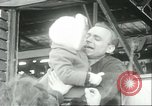 Image of Bendix Products factory South Bend Indiana USA, 1936, second 33 stock footage video 65675060571