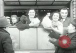 Image of Bendix Products factory South Bend Indiana USA, 1936, second 34 stock footage video 65675060571