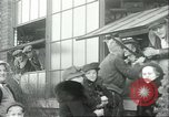 Image of Bendix Products factory South Bend Indiana USA, 1936, second 36 stock footage video 65675060571
