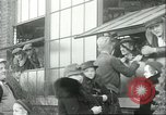 Image of Bendix Products factory South Bend Indiana USA, 1936, second 37 stock footage video 65675060571
