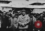 Image of Mauthausen Concentration Camp Austria, 1945, second 6 stock footage video 65675060581