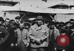 Image of Mauthausen Concentration Camp Austria, 1945, second 13 stock footage video 65675060581