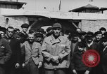 Image of Mauthausen Concentration Camp Austria, 1945, second 17 stock footage video 65675060581