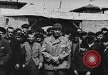 Image of Mauthausen Concentration Camp Austria, 1945, second 18 stock footage video 65675060581