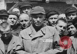Image of Mauthausen Concentration Camp Austria, 1945, second 24 stock footage video 65675060581