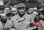 Image of Mauthausen Concentration Camp Austria, 1945, second 26 stock footage video 65675060581